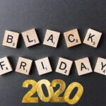 Black Friday & Cyber Week Vape Deals 2020-Max-Quality insta