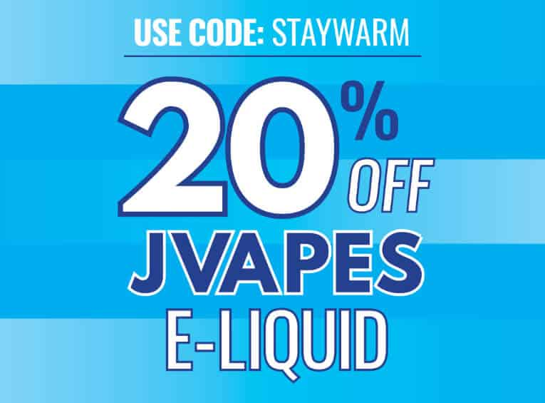 Jvapes 20 off-Max-Quality image