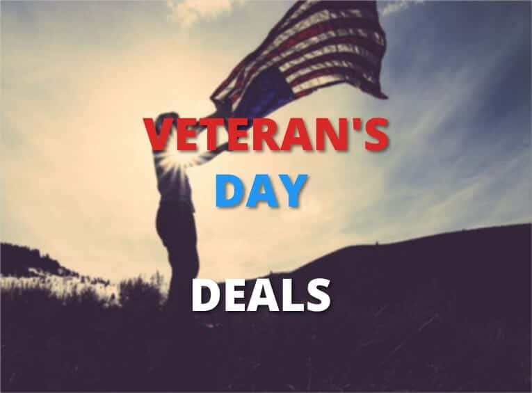 VETERAN'S DAY DEALS-Max-Quality image
