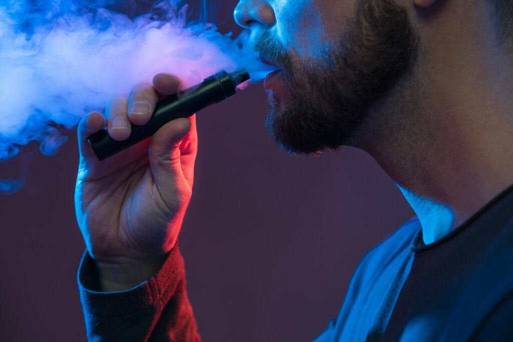 How to Choose the Right E-Liquid Manufacturer image 2
