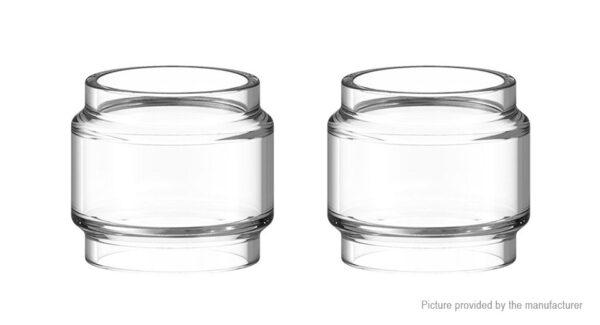 2PCS Glass Tank