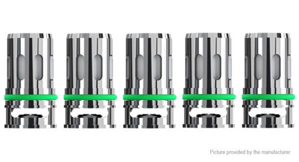 5PCS iStick P100 Replacement GZ Coil Unit