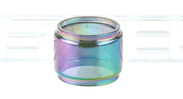 AOLVAPE Replacement Glass Tank for GeekVape Zeus Dual RTA
