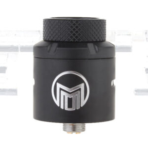 Authentic Acevape Magic Master RDA Rebuildable Dripping Atomizer