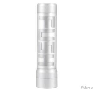 Authentic Acrohm Fush Semi-Mechanical LED Tube Mod