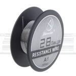 Authentic Ambrose Vape Kanthal A1 Heating Wire
