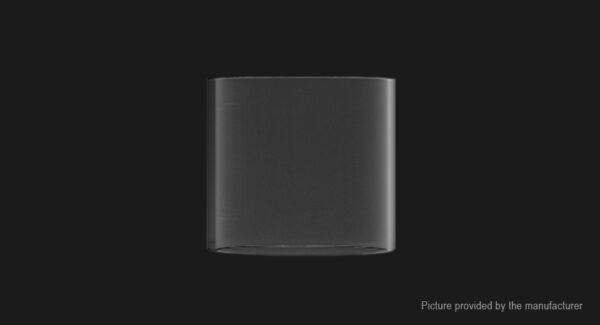 Authentic Augvape Merlin Nano MTL RTA Replacement Glass Tank