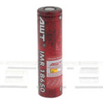 Authentic Aweite AWT IMR 18650 3.7V 3000mAh Rechargeable Li-ion Battery