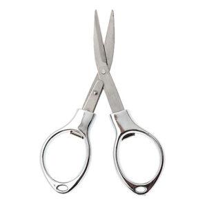 Authentic Clrane Cotton Wick Scissors