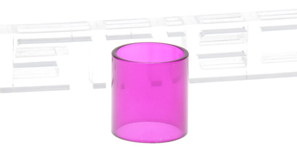 Authentic Clrane Replacement Glass Tank for SUBTANK Mini-C Clearomizer