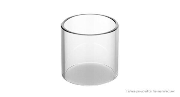 Authentic DOVPO Blotto RTA Replacement Glass Tank