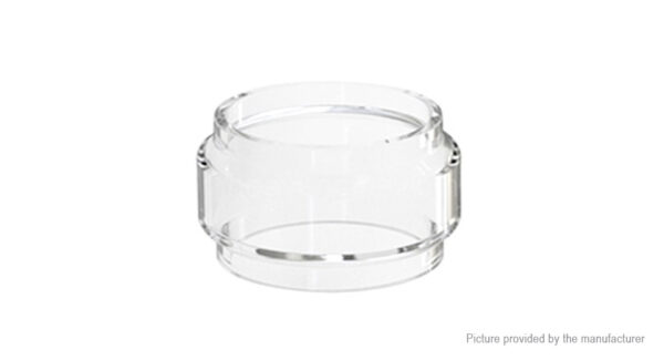 Authentic Ehpro M 101 Replacement Glass Tank