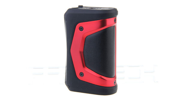 Authentic GeekVape Aegis X 200W TC VW APV Box Mod