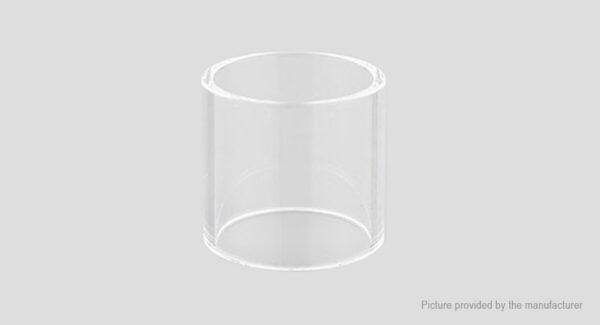 Authentic Hellvape Destiny RTA Replacement Glass Tank