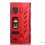 Authentic Hotcig G177 177W TC VW APV Box Mod