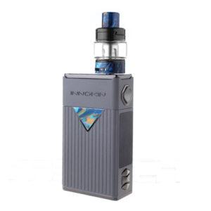 Authentic Innokin MVP5 Ajax 120W 5200mAh TC VW APV Box Mod Kit