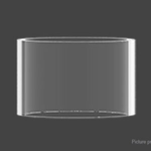 Authentic Innokin Zlide Replacement Glass Tank