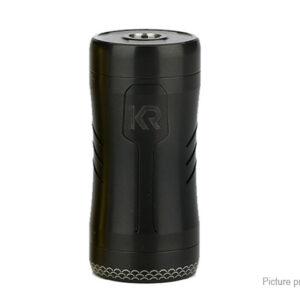 Authentic KIZOKU Kirin Semi-Mech Mechanical Tube Mod