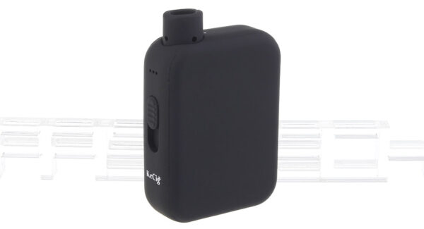 Authentic Kamry Kecig 4.0 650mAh E-Cigarette Box Mod