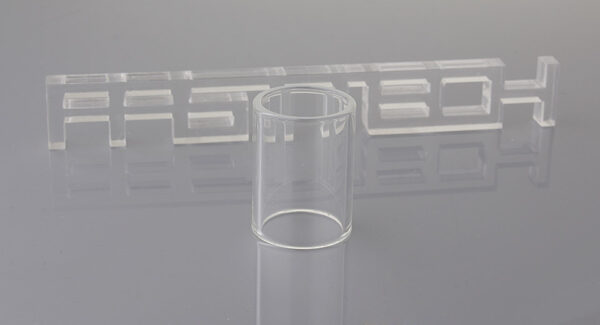 Authentic KangerTech Replacement Glass Tank for SUBTANK