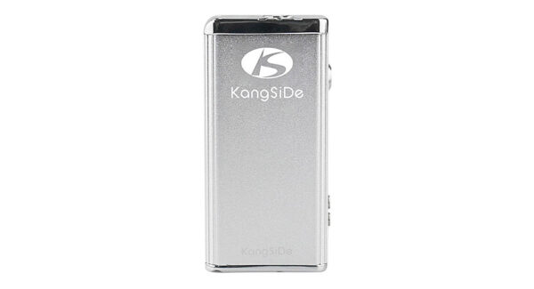 Authentic Kangside S500 50W VW Variable Wattage APV Box Mod