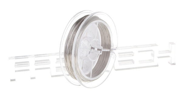 Authentic Kanthal A1 Nickel Resistance Wire for RBA RDA RTA Rebuildable Atomizers