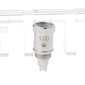 Authentic LSS G3 Mini Replacement Coil Unit