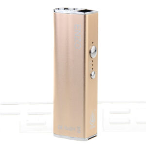 Authentic LVSmoke ENZO 450mAh VV APV Box Mod