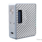 Authentic Lost Vape ESquare DNA60 TC VW APV Box Mod