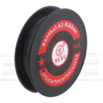 Authentic MKWS Kanthal A1 Ribbon Heating Wire