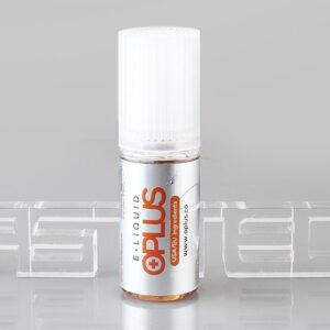 Authentic OPLUS E-liquid for Electronic Cigarettes (10ml)