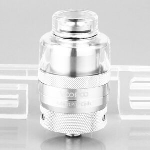 Authentic RTA Tank for Drag X & Drag S