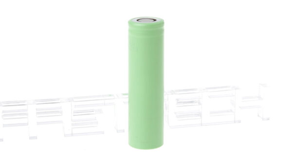 """Authentic Samsung ICR 18650-30B 3.7V """"3000mAh"""" Rechargeable Li-Ion Battery"""