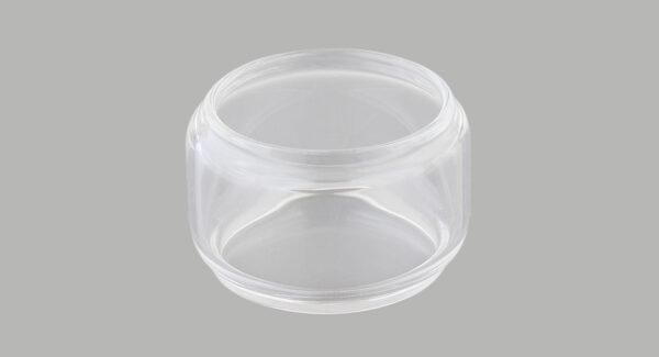 Authentic Skullvape Glass Tank for ADVKEN Manta MTL RTA