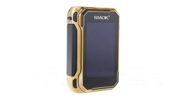 Authentic Smoktech SMOK G-Priv 3 230W TC VW APV Box Mod