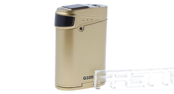 Authentic Smoktech SMOK G320 320W TC VW APV Box Mod