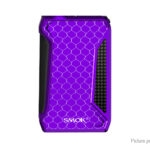 Authentic Smoktech SMOK H-Priv 2 225W TC VW APV Box Mod