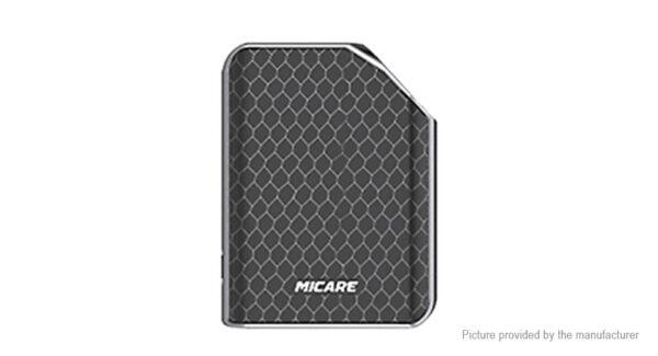 Authentic Smoktech SMOK MICARE 25W 700mAh VV APV Box Mod