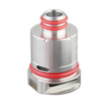 Authentic Smoktech SMOK RPM40 Replacement RPM RBA Coil Head