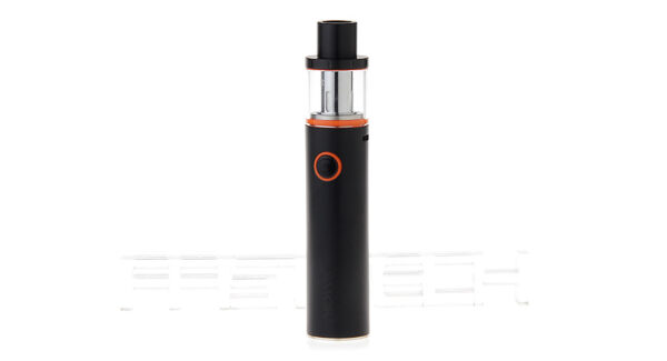 Authentic Smoktech SMOK VAPE PEN 22 1650mAh Kit