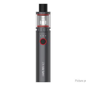 Authentic Smoktech SMOK Vape Pen V2 60W 1600mAh Starter Kit
