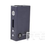 Authentic Smoktech SMOK XPro BT50 65W VW Variable Wattage Bluetooth APV Box Mod