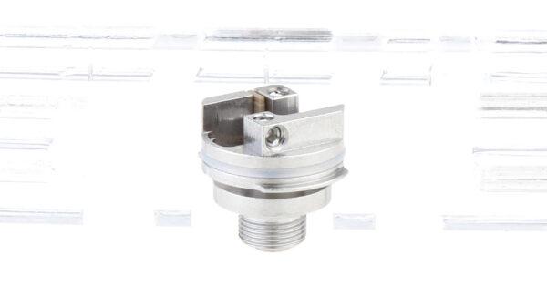 Authentic Steam Crave Aromaizer Lite RTA Replacement Single Coil Deck