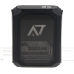Authentic Stentorian AT-7 100W 3500mAh Box Mod