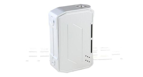 Authentic Teslacigs Invader IV 280W VV APV Box Mod