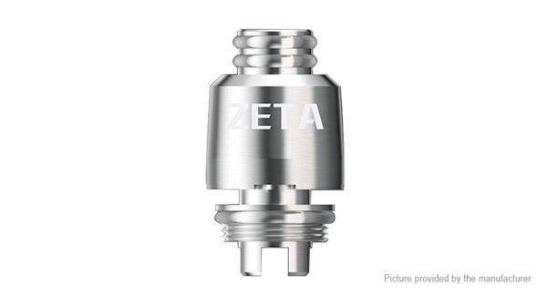 Authentic Think Vape ZETA Replacement RBA Coil (Standard Edition)