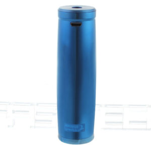 Authentic Uwell Nunchaku 2 100W TC VW APV Box Mod