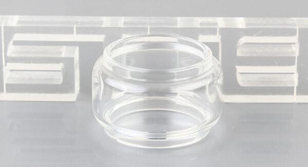 Authentic Vandy Vape Kylin Mini V2 RTA Replacement Bubble Glass Tank Tube