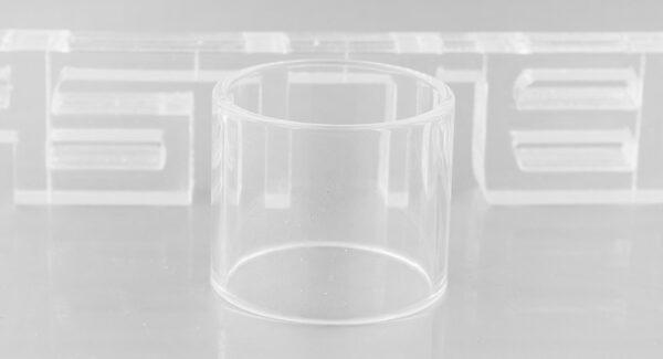 Authentic Vandy Vape Kylin V2 Replacement Glass Tank