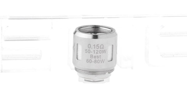 Authentic Vapefly Fantasy Mini Replacement M8 Coil Head